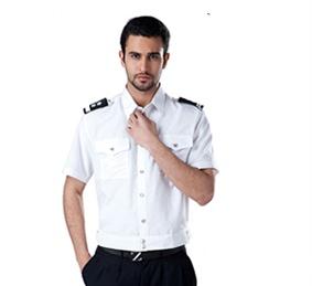Đồng phục giao nhận - tài xế